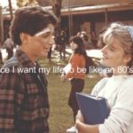Funny 80s Movie Quotes