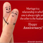 Funny Anniversary Quotes For Parents From Daughter Facebook