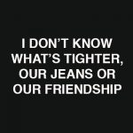 Funny Best Friend Quotes Pinterest