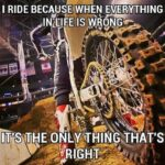 Funny Bike Sayings