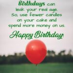 Funny Birthday Wishes For Best Friend Female Tumblr