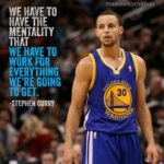Funny Curry Sayings