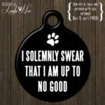 Funny Dog Tag Quotes Tumblr