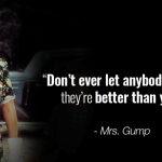 Funny Forrest Gump Quotes Facebook
