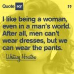 Funny Girl Power Quotes Twitter