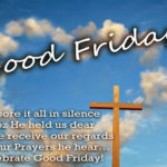 Funny Good Friday Quotes Tumblr