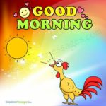 Funny Good Morning Wishes Pinterest