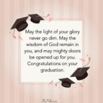 Funny Graduation Wishes For Sister Twitter