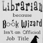 Funny Library Quotes And Sayings Facebook
