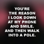 Funny Lines To Impress A Girl Tumblr