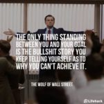 Funny Motivational Movie Quotes Pinterest
