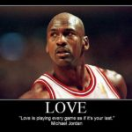 Funny Motivational Quotes For Athletes