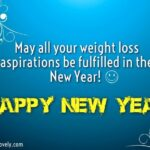 Funny New Year Quotes 2021 Facebook