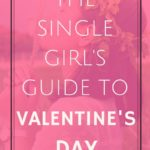 Funny Quotes About Being Single On Valentines Day Pinterest