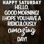 Funny Saturday Sayings Pinterest