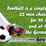 Funny Soccer Quotes Tumblr
