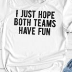 Funny Sports T Shirts Sayings Pinterest