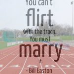 Funny Track And Field Quotes Pinterest