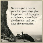 Funny Uplifting Quotes For The Day