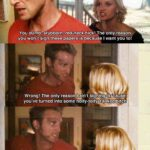Funny Wedding Quotes From Movies Pinterest