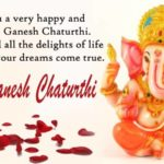 Ganesh Chaturthi Quotes In English Twitter