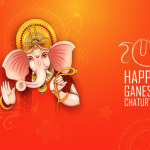 Ganpati Wishes Twitter