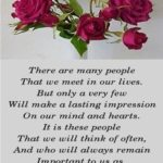 Garden Of Friends Good Morning Quotes