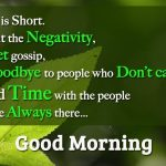 Gm Quotes Images Pinterest