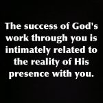 God And Success Quotes Pinterest