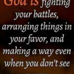 God Motivation Quotes Tumblr
