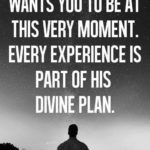Gods Plan Quotes Pinterest