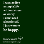 Golden Words For Life Pinterest