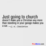 Good Christian Quotes About Life Tumblr