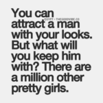 Good Looking Quotes For Girl Facebook