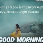 Good Morning Best Quotes With Images