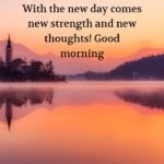 Good Morning Encouragement And Inspirational Quotes Pinterest