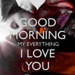 Good Morning Love Quotes For My Wife Twitter