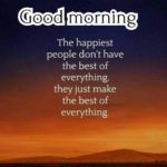 Good Morning Messages And Quotes Facebook