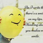 Good Morning Messages For Her To Make Her Smile Pinterest