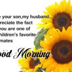 Good Morning Quotes For Mother In Law Pinterest