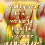 Good Morning Quotes Sms Twitter