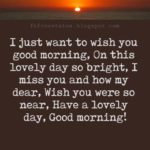 Good Morning Text Messages For Her Pinterest