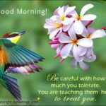 Good Morning Wishes Photos Twitter