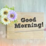 Good Morning Words Images Facebook