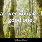Good Quotes For Valedictorian Speeches Twitter