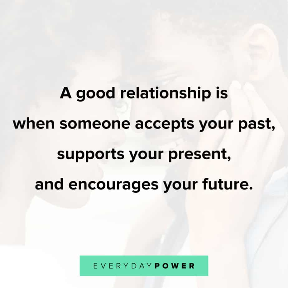 Real tumblr quotes a relationship Relationships Quotes