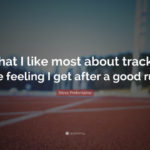 Good Track Quotes Twitter