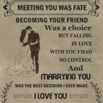 Gorgeous Wife Quotes