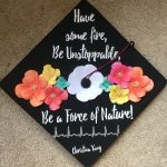 Graduation Cap Quotes 2018