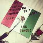 Graduation Cap Quotes 2018 Facebook